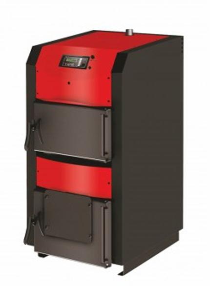 burnit wbs active pumbajaam. Black Bedroom Furniture Sets. Home Design Ideas