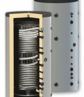 Kombineeritud boilerid